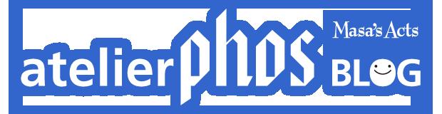 atelier-phos-blog